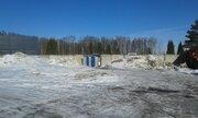 Сдается ! Открытая площадка 1400 кв.м. Стоянка, рем.база, Проживание., 140000 руб.