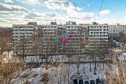 Мытищи, 2-х комнатная квартира, ул. Академика Каргина д.38к3, 7390000 руб.