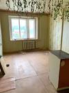 Комната 17 кв.м. г. Егорьевск ул. Огородная, 600000 руб.