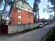 Видное, 1-но комнатная квартира, Дачный 1-й пер. д.1а, 4700000 руб.