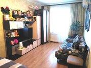 Ногинск, 1-но комнатная квартира, Аптечный пер. д.4, 2690000 руб.