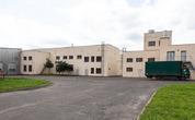 Продается производственно-складской комплекс в г. Лыткарино. Удаленнос, 390000000 руб.
