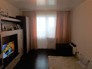 3-х комнатная квартира с евроремонтом в г.Котельники