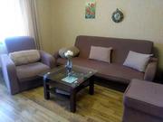 Наро-Фоминск, 3-х комнатная квартира, ул. Шибанкова д.89, 4890000 руб.