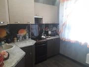 3 - комнатная квартира в г. Дмитров, мкр. им. Махалина, д. 14