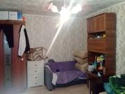 Киевский, 1-но комнатная квартира,  д.9, 3900000 руб.
