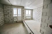 Москва, 1-но комнатная квартира, квартал 195 д.16 к2, 6500000 руб.