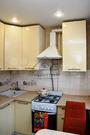 Долгопрудный, 2-х комнатная квартира, ул. Академика Лаврентьева д.23, 8000000 руб.