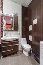 Видное, 1-но комнатная квартира, Березовая д.3, 4500000 руб.