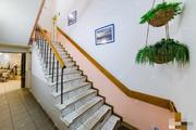 Продаю здание, площадью 733 м2 в 4 мин. пешком от м. Электрозаводская,, 165000000 руб.