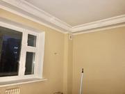 Москва, 3-х комнатная квартира, ул. Генерала Антонова д.7, 34300000 руб.