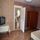 Cдам дом в черте города, 18000 руб.