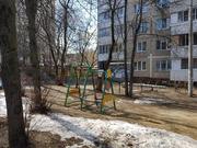 2-комнатная квартира г. Жуковский, ул. Дугина, д. 17
