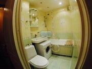 Клин, 2-х комнатная квартира, Бородинский проезд д.18, 2600000 руб.