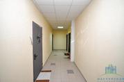 Высоково, 1-но комнатная квартира, микрорайон Малая Истра д.д.7, 5000000 руб.