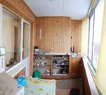 Ватутинки, 2-х комнатная квартира, 1-я Ватутинская д.8 к2, 9550000 руб.