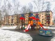 Люберцы, 2-х комнатная квартира, ул. Юбилейная д.11, 6500000 руб.