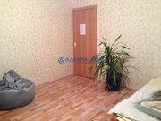 Продам квартиру , Москва, улица Рождественская