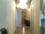 Новое (Новинское с/п), 2-х комнатная квартира, ул. Юбилейная д.1, 2200000 руб.