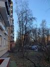 Москва, 3-х комнатная квартира, ул. Паршина д.251, 13800000 руб.
