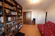 Химки, 3-х комнатная квартира, ул. Бабакина д.1 к6, 11500000 руб.
