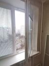 Москва, 1-но комнатная квартира, Кленовый б-р. д.18, 10000000 руб.