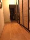 Москва, 1-но комнатная квартира, ул. Лухмановская д.27, 7350000 руб.