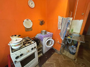 Комната на улице Советская, 550000 руб.