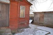Раменское, 3-х комнатная квартира, ул. Красная д.22, 3800000 руб.