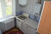 Можайск, 2-х комнатная квартира, п.Спутник д.8, 13000 руб.