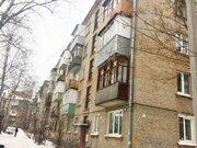 Раменское, 2-х комнатная квартира, ул. Десантная д.39б, 3000000 руб.