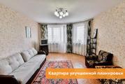 Продается 2-комнатная квартира Земская, 13