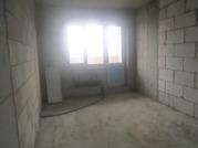 Ногинск, 3-х комнатная квартира, ул. Черноголовская 7-я д.17, 4000000 руб.