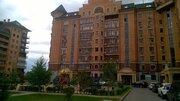 Химки, 3-х комнатная квартира, Береговая д.3, 6963000 руб.