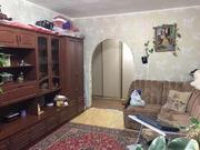 Кубинка, 3-х комнатная квартира, ул. Армейская д.1, 5900000 руб.