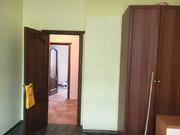Лыткарино, 3-х комнатная квартира, ул. Первомайская д.16, 7500000 руб.