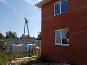 """Продается дом 300 м2, на территории СНТ"""" Ветеран-1"""", Новая Москва, 11500000 руб."""