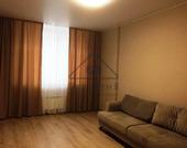 Отличная 2комнатная квартира с евроремонтом в монолитно-кирпичном доме