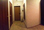 Истра, 3-х комнатная квартира, улица имени Героя Советского Союза Голованова д.15, 5750000 руб.