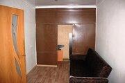 Егорьевск, 2-х комнатная квартира, ул. Горького д.8, 1950000 руб.