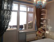 Раменское, 2-х комнатная квартира, Северное ш. д.12, 6500000 руб.