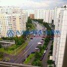 Продам квартиру , Москва, улица Адмирала Лазарева