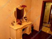 Истра, 3-х комнатная квартира, ул. Ленина д.9А, 7900000 руб.