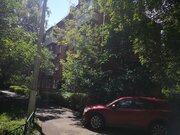 Жуковский, 1-но комнатная квартира, ул. Семашко д.3 к1, 2600000 руб.