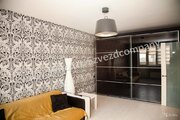 Продается 2-комнатная квартира, Москва, ул.Россошанская д.2к5