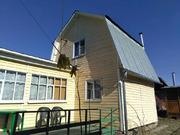 Продается дом в Новой Москве., 3500000 руб.