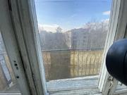 Москва, 1-но комнатная квартира, ул. Окская д.30к1, 6400000 руб.