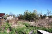 Продам участок в деревне Марфино, 1300000 руб.