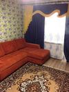 Электросталь, 1-но комнатная квартира, Ленина пр-кт. д.02к3, 2850000 руб.
