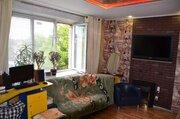 Раменское, 2-х комнатная квартира, Железнодорожный проезд д.11, 2300000 руб.
